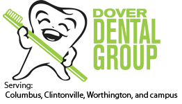 Welcome to The Dental Group in Dover